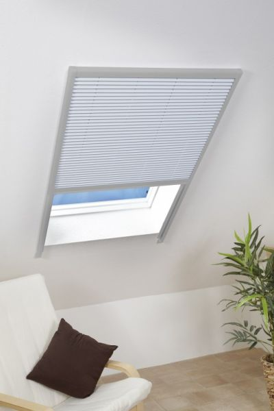 DachfensterSonnenschutzplissee110x160cmWei__1_56ce6928a3b5fc7d7247ef782d9c6821.jpg