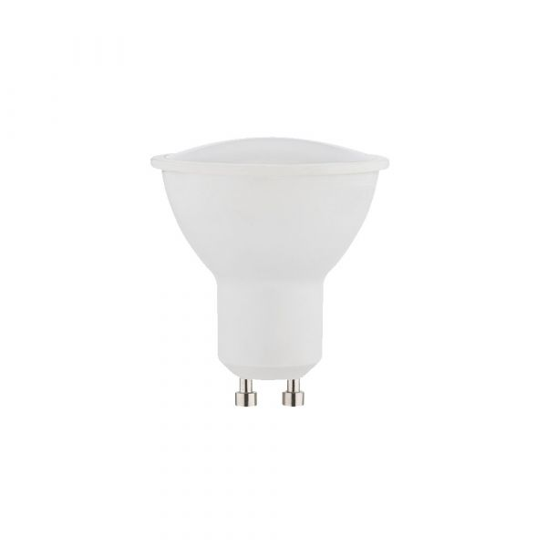 I-Glow LED Leuchtmittel, GU10