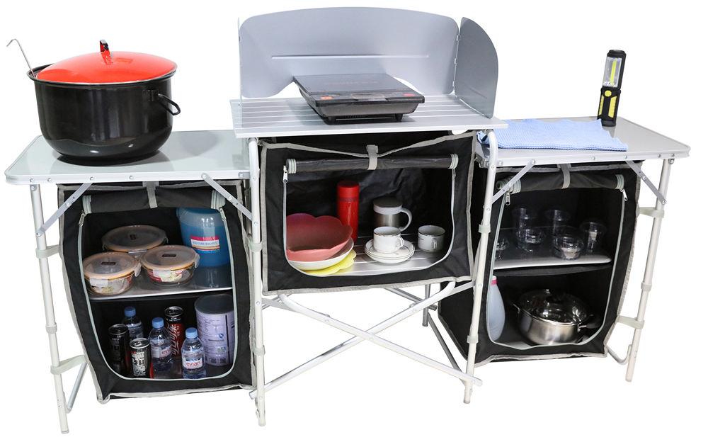 Outdoorküche Camping Xxl : Xxl outdoor küche xxl fondue und grill küche outdoor