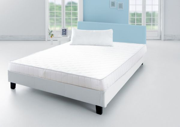 Ortho-Vital Komfort-Matratze 140 x 200 cm