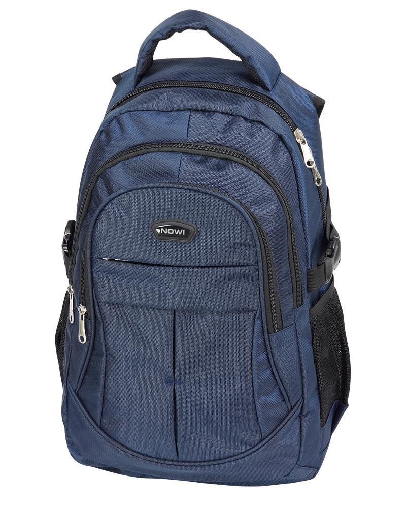 a3ae83bdcb3c4 Businesstaschen online kaufen und sparen