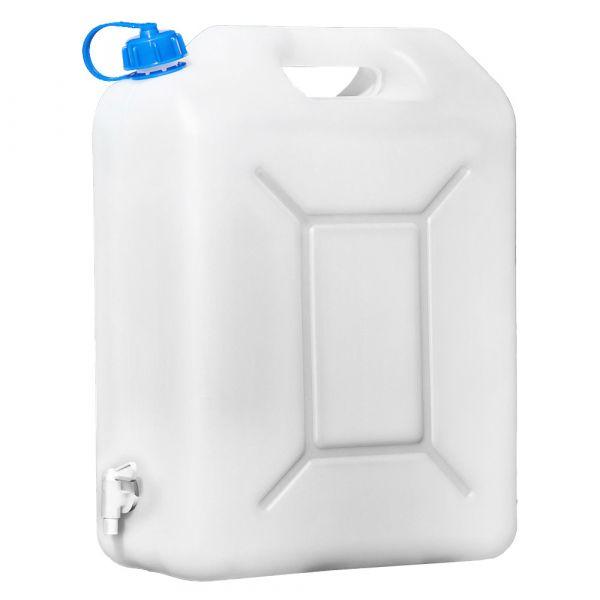 Powertec Garden Wasserkanister, 20 Liter