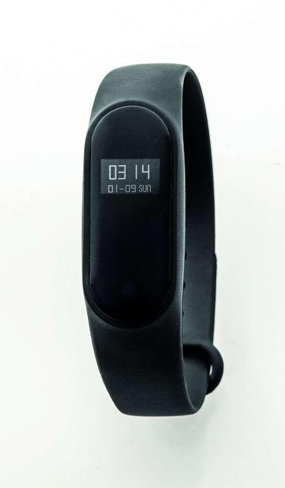 trend geek fitness armband uhr gebrauchsanweisung