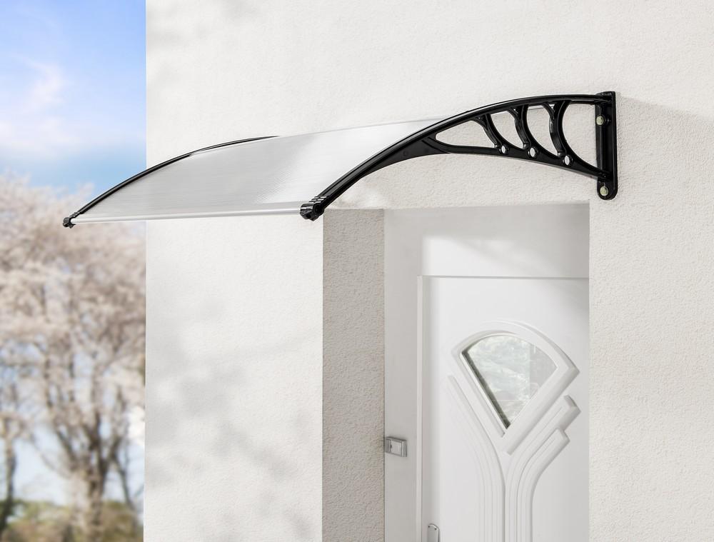 Hc Home Living Tur Design Vordach Norma24