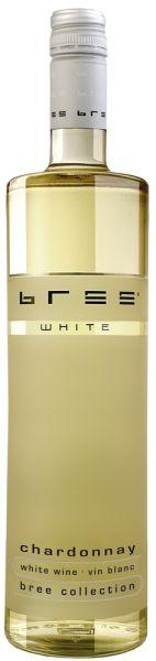 Bree Chardonnay 0,75l