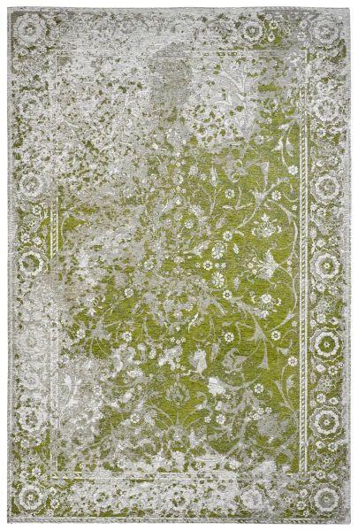 Obsession Teppich My Milano 573 green 57 x 110cm