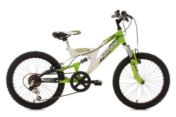 KSCyclingKinderfahrradMountainbikeFully20Zodiacgrn__1_4436e79cbde730ec60a95571145de9e7.jpg