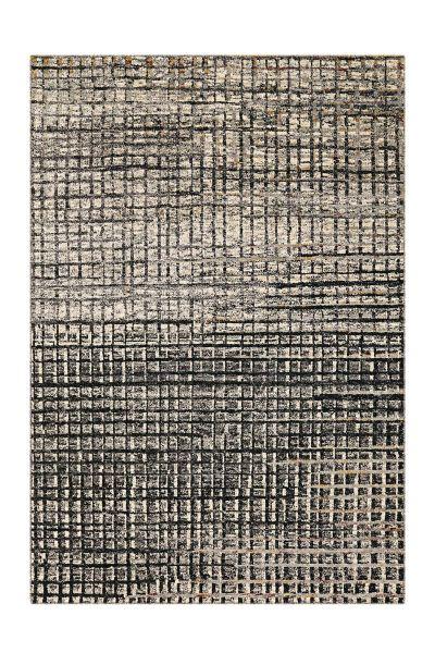 Arte Espina Teppich Topaz 5400