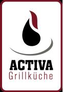 Activa Grillküche