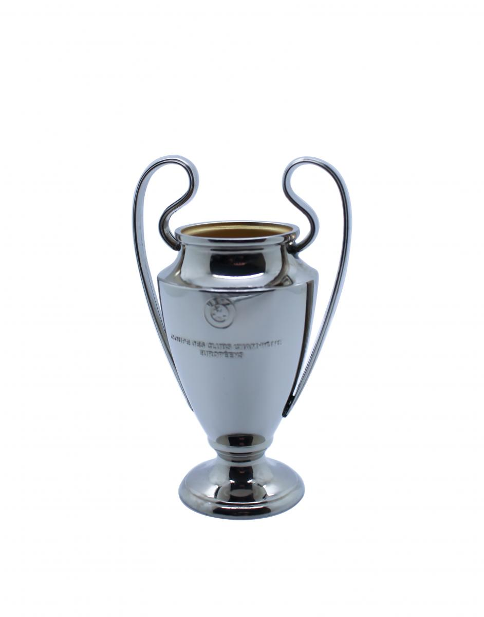 Championsleague Pokal