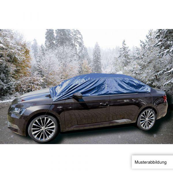Diamond Car Halbgarage - Gr. M
