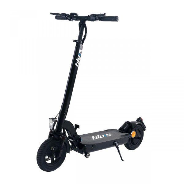 Blu:s Stalker XT950 E-Scooter, 20 km/h