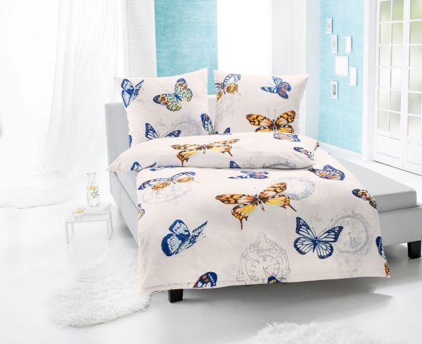 Dreamtex Bettwäsche Garnituren Online Kaufen Möbel Suchmaschine