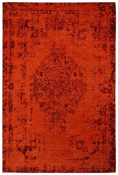 Obsession Teppich My Milano 572 red 155 x 230cm