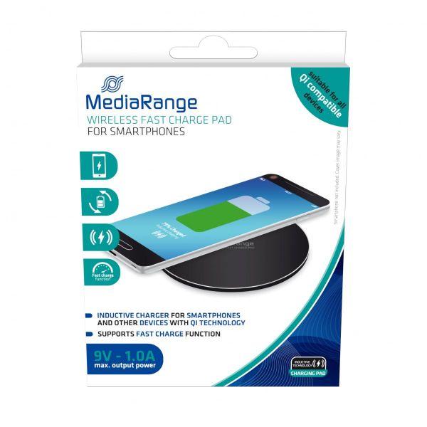 MediaRangeinduktiveSchnellladestationfrSmartphones__1_b9310ee8328d25b3482295d6a5a9d291.jpg