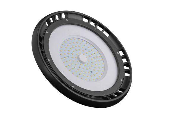 Maximus LED Highbay Industriebeleuchtung mit Higher Safety Class 100 Watt