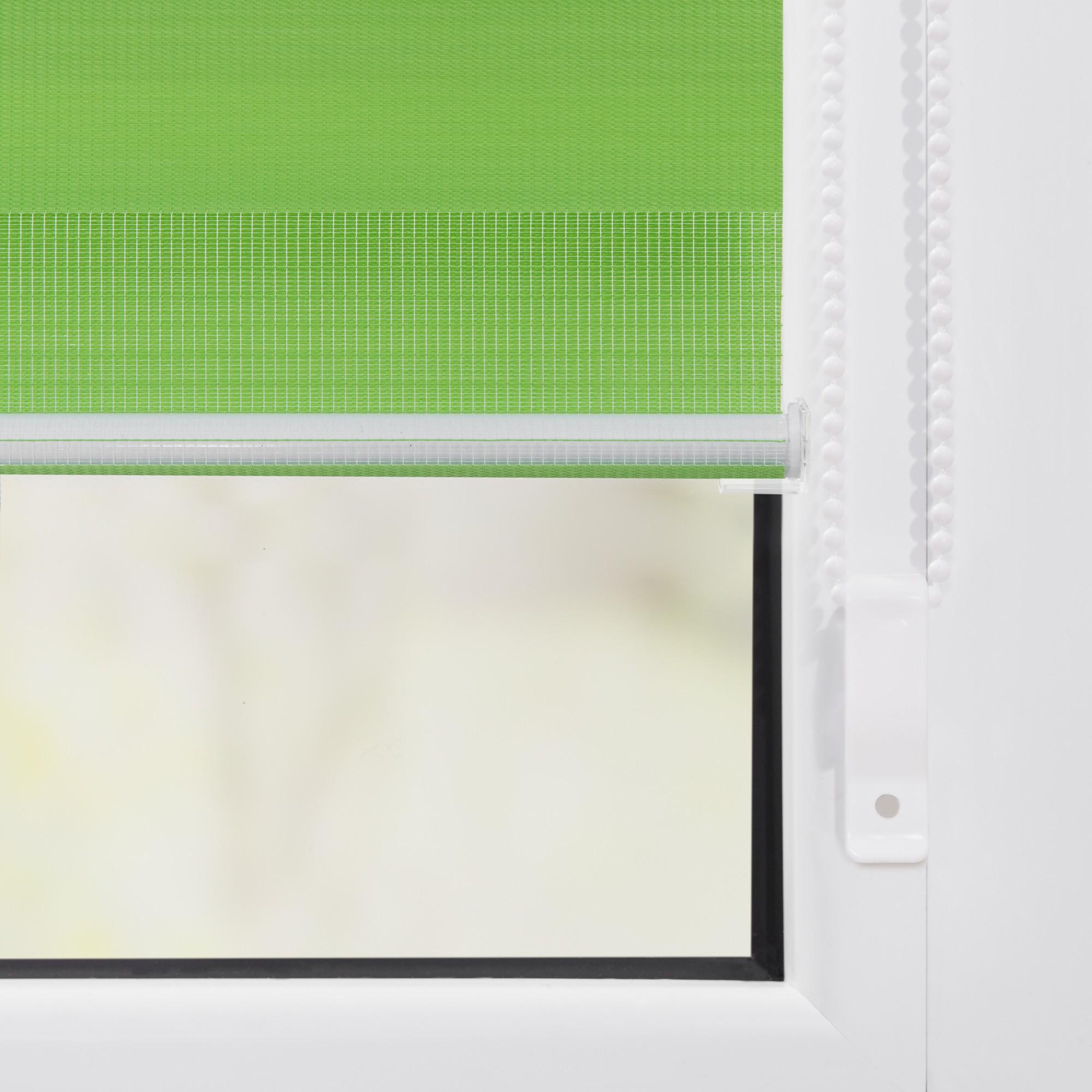 Schön Spiegel Ohne Bohren Fotos Von Wohndesign Stil