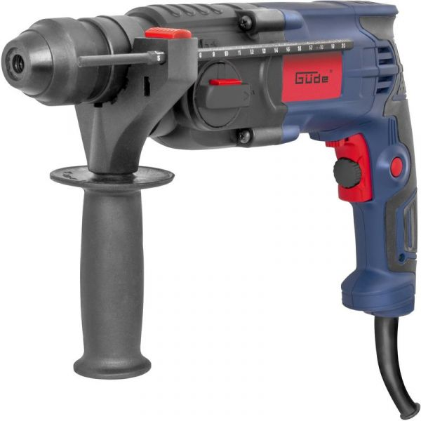 Güde Bohrhammer BH 20 E