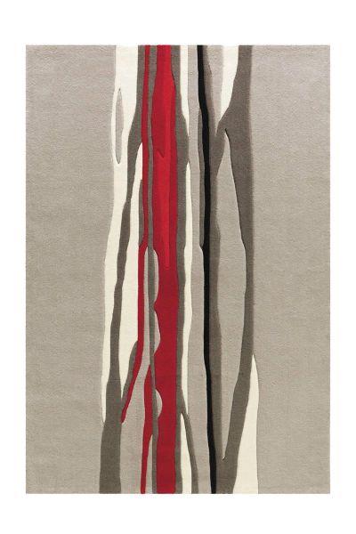 Arte Espina Teppich Spirit 3088