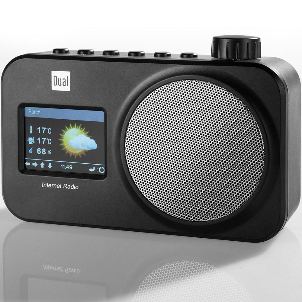 Radio online kaufen bei norma24 | Norma24