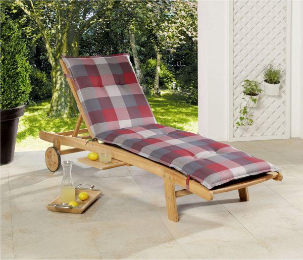 solax-sunshine Relaxliegen online kaufen | Möbel ...