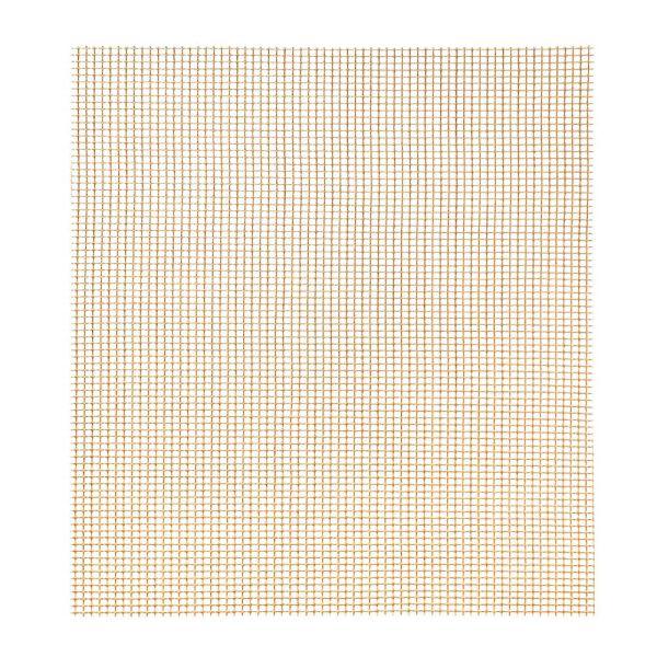 Grillgourmet Grill- und Backmatte, ca. 36 x 42 cm