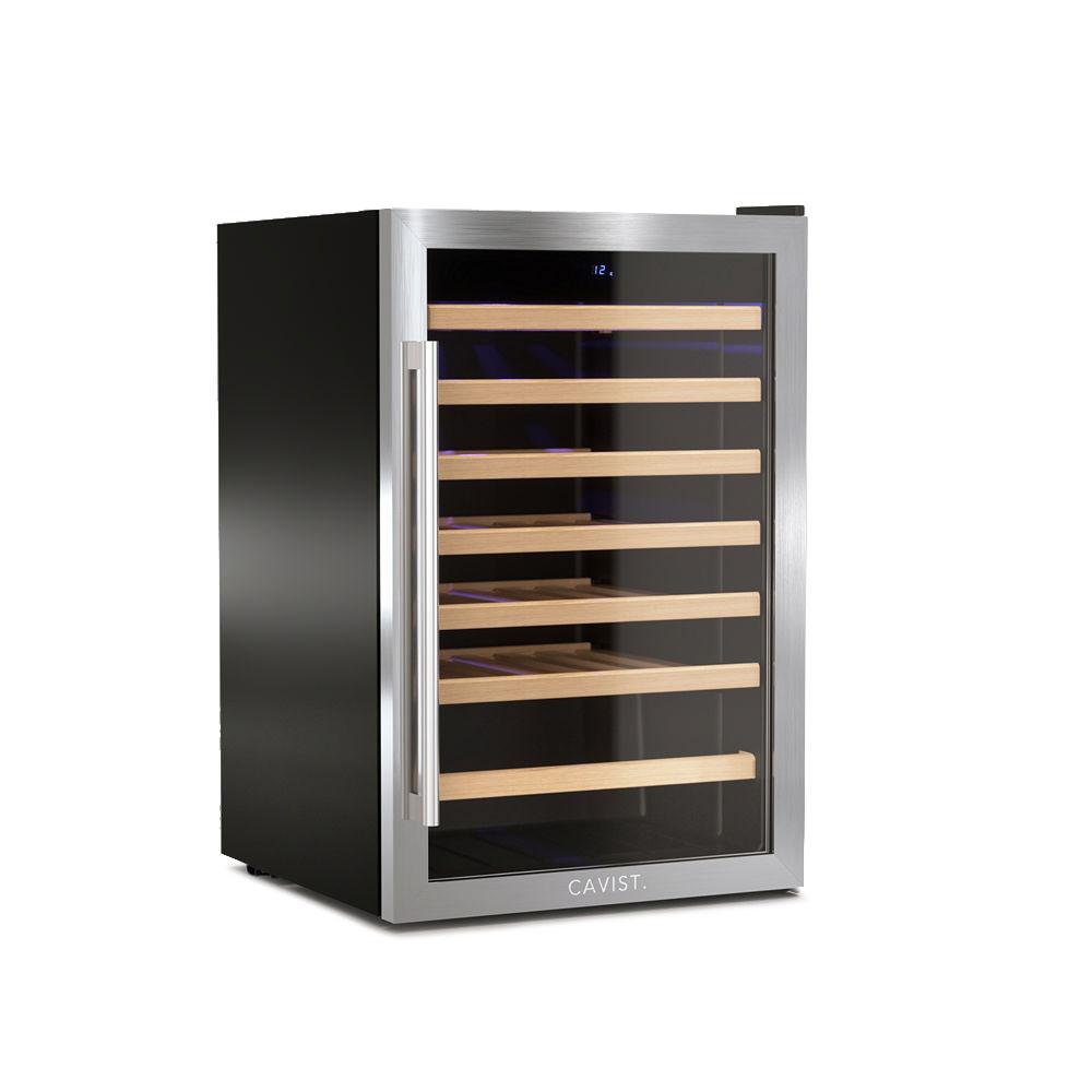 Weinkühlschrank online kaufen bei norma24 | Norma24