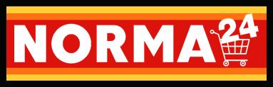Norma Online Shop Bei Norma24 Norma24 Norma24