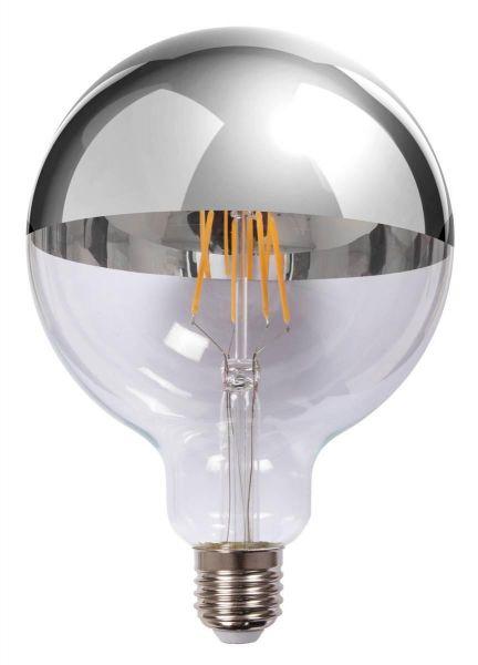 Kayoom Leuchtmittel / LED Bulb Columba I 2110