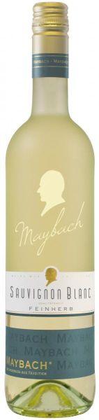 Maybach Sauvignon Blanc 2019