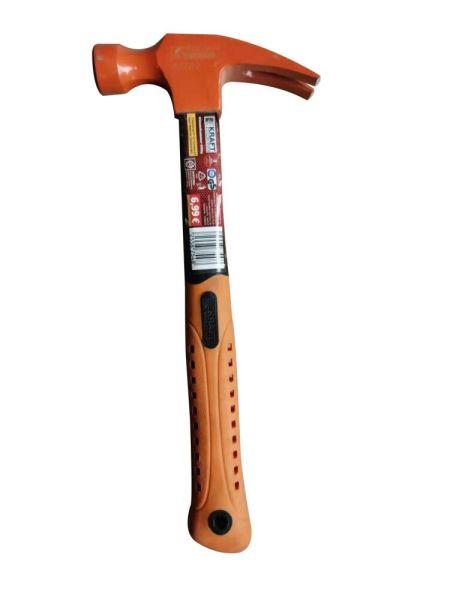 Kraft Werkzeuge Klauen-Hammer